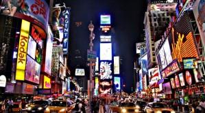 Richard Trus RIck Trus new york