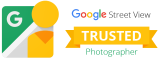 Richard Trus - Google Trusted Photographer
